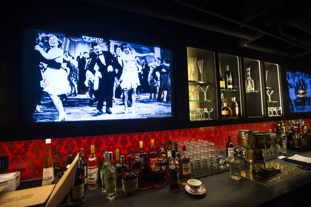 Museo de la Mafia a abrir un bar clandestino \'Speakeasy\' de la era ...