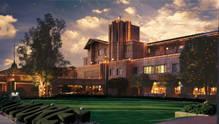 Inmueble Waldorf Astoria Arizona Biltmore