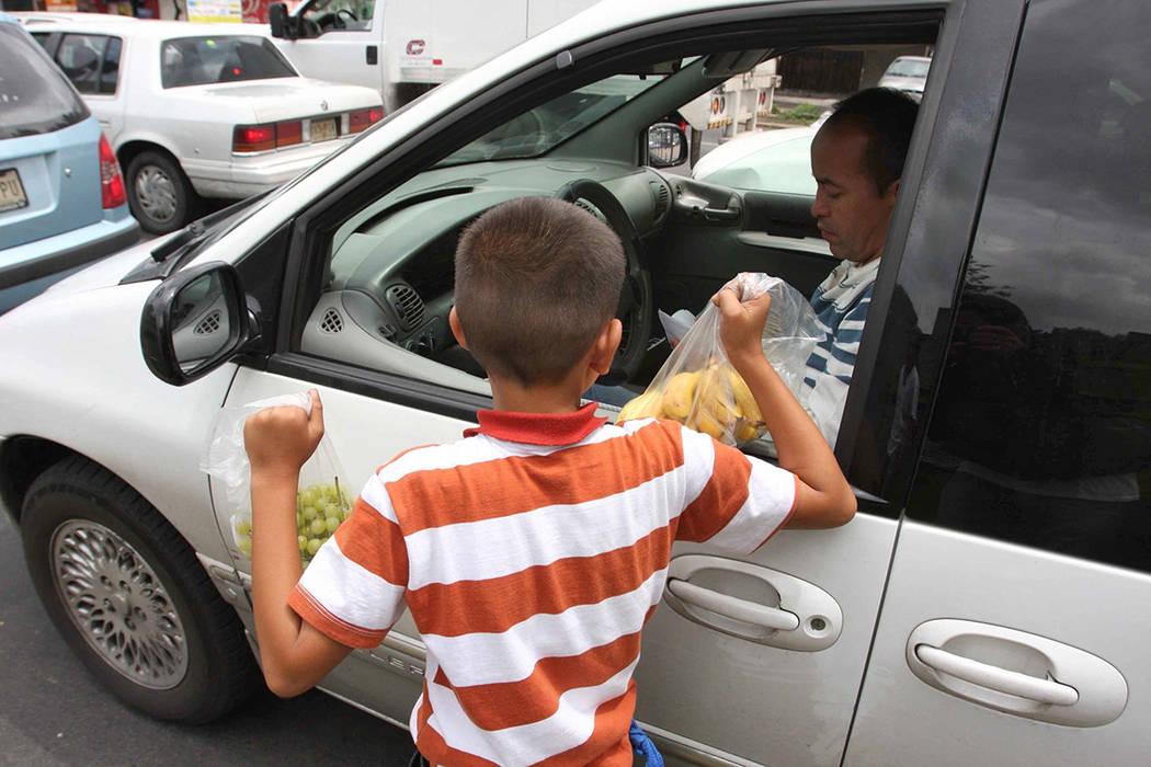 Archivo. México, 28 Abr 2018 (Notimex-Archivo).- El juego es una de las primeras actividades humanas que conecta a las personas con su entorno; además provee a los infantes de algunas herramient ...
