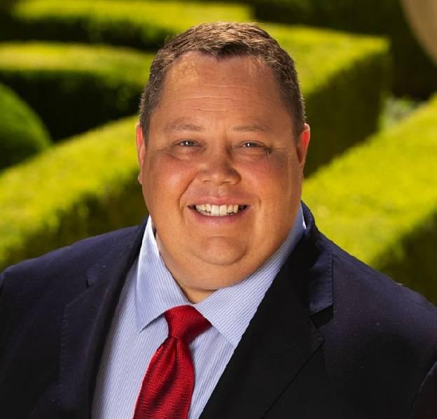 Erik Hansen, ex director de compras de energía de Wynn Resorts, ha sido nombrado como el primer director de sustentabilidad de la compañía. Wynn Resorts