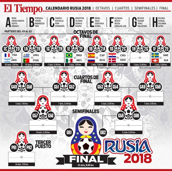 ET-Rusia-18-Calendar-FINALES