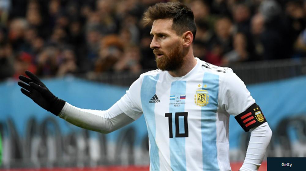 FireShot Capture 409 - World Cup 2018_ Barcelona superstar L_ - http___www.goal.com_en_news_messi-