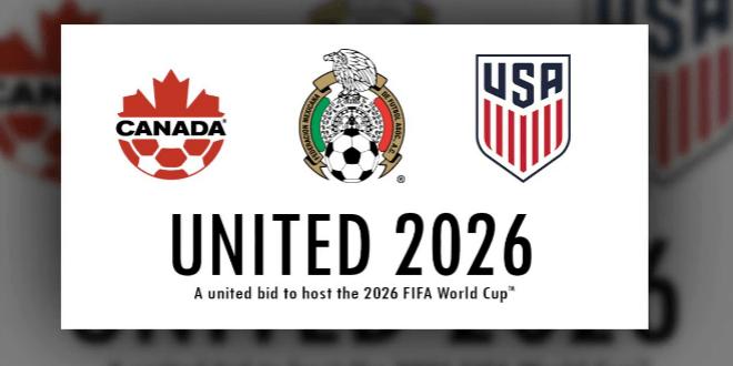 United2026-Logo