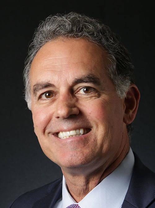Danny Tarkanian, candidato republicano para el 3er Distrito Congresional (Michael Quine / Las Vegas Review-Journal) @ Vegas88s