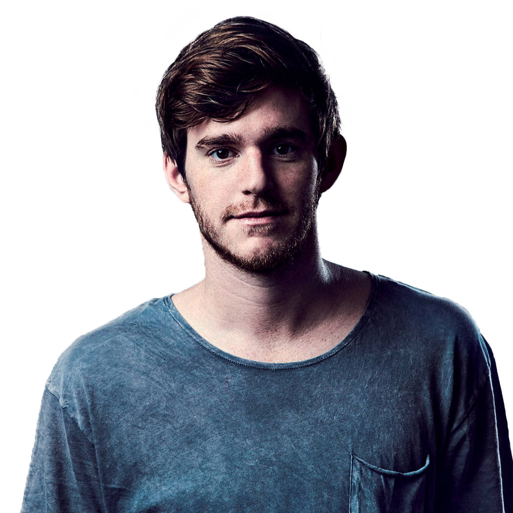 Nghtmre (Hakkasan Group)