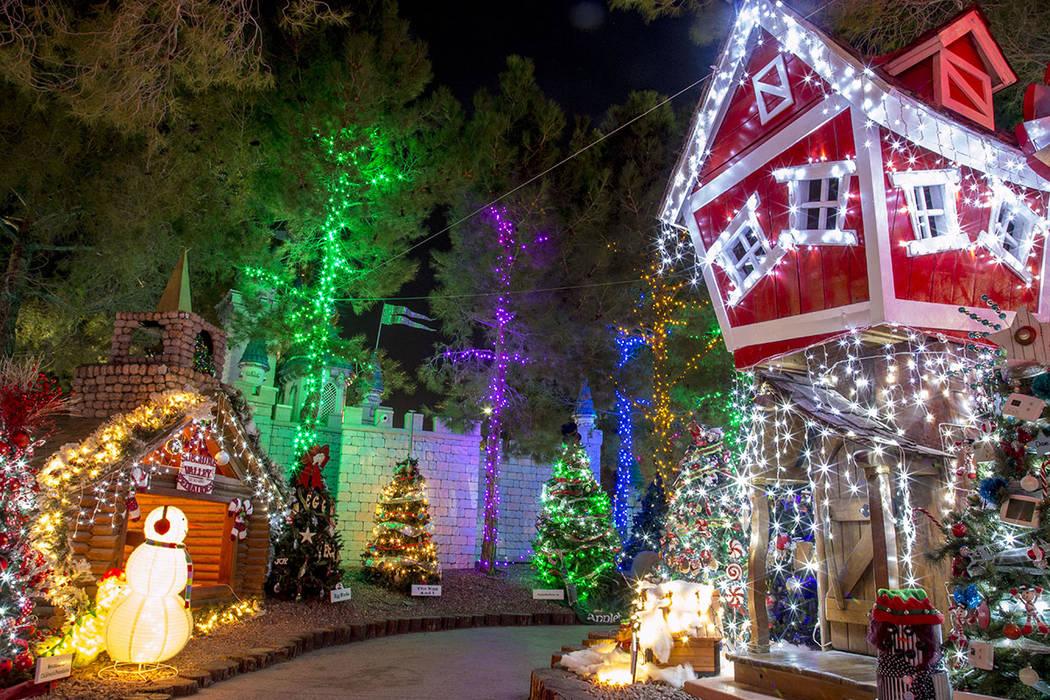 Foto Cortesía Opportunity Village.
