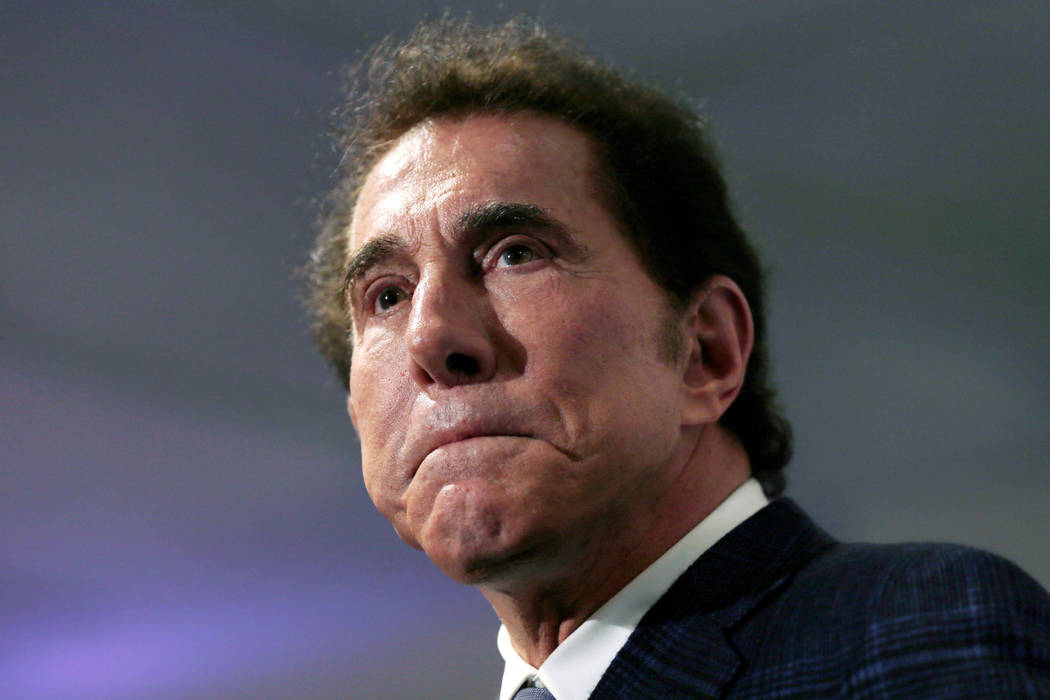 11735852_web1_ETL_Steve-Wynn-Lawsuit-1-.jpg