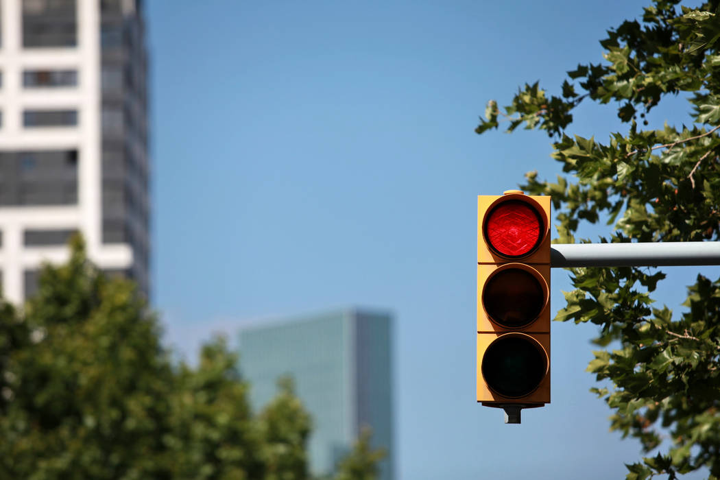11824343_web1_ETL_traffic_signal.jpg