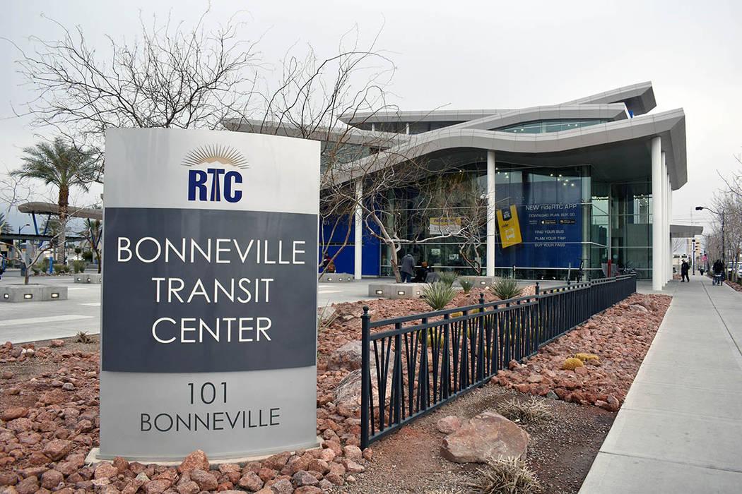 El foro de información organizado por el RTC fue concurrido, participaron casi sesenta personas. Miércoles 20 de febrero de 2019 en el edificio administrativo de la Comisión Regional de Transpo ...
