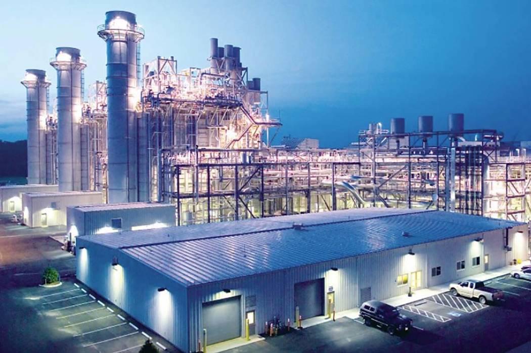 El Ayuntamiento de Las Vegas considerará aprobar una carta de intención para negociar un acuerdo de compra de energía con Tenaska Power Services Co., con sede en Texas, y dejar NV Energy. En la ...