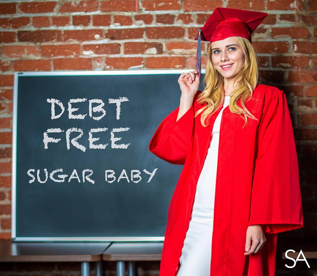 """Seeking Arrangment el sitio de citas más grande del mundo, publicó su informe anual de las universidades """"Sugar Baby"""" con mayor crecimiento en la nación. A nivel estatal la Universidad de N ..."""