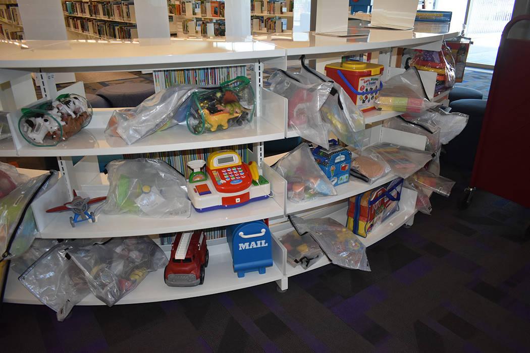 """Espacio para actividades familiares """"EL28 Lab"""". Lunes 22 de abril de 2019 en La Biblioteca ..."""