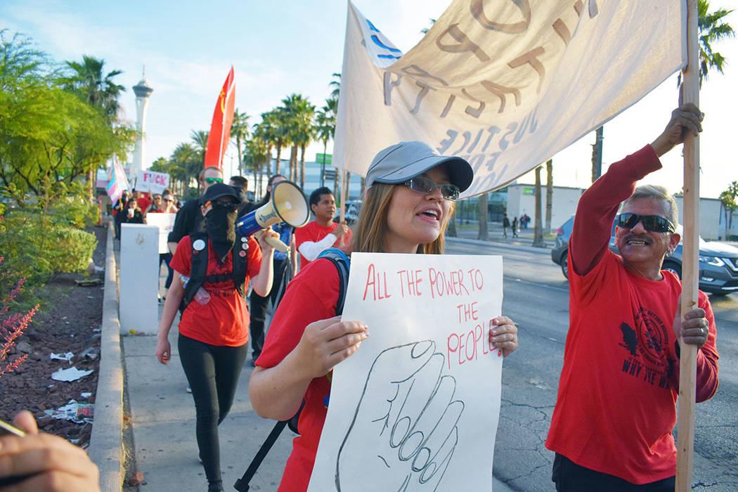 El 1 de mayo se celebra como el Día Internacional de los Trabajadores, un día que fomenta el ...