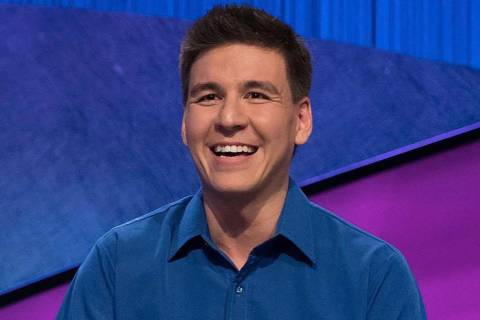 James Holzhauer (Jeopardy.com)
