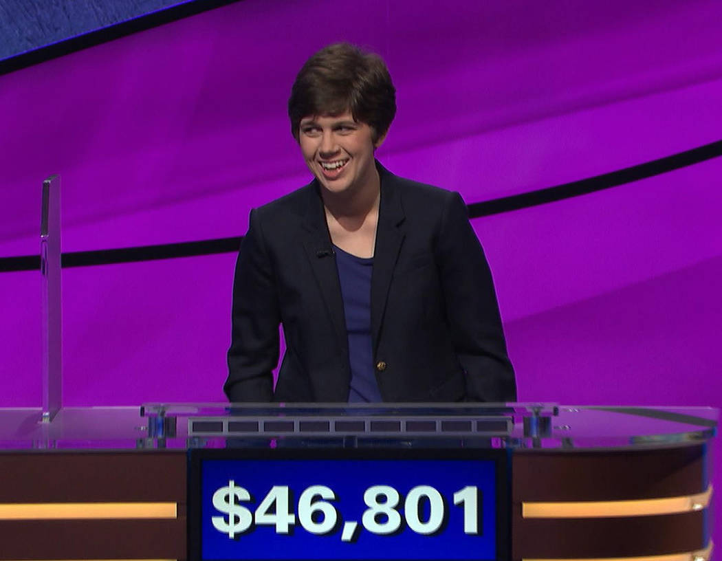 Emma Boettcher (Jeopardy Productions, Inc.)