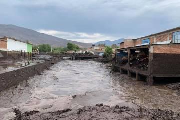Guadalajara, 2 Jun (Notimex- Especial). – El delegado de Programas de Desarrollo del Gobierno ...