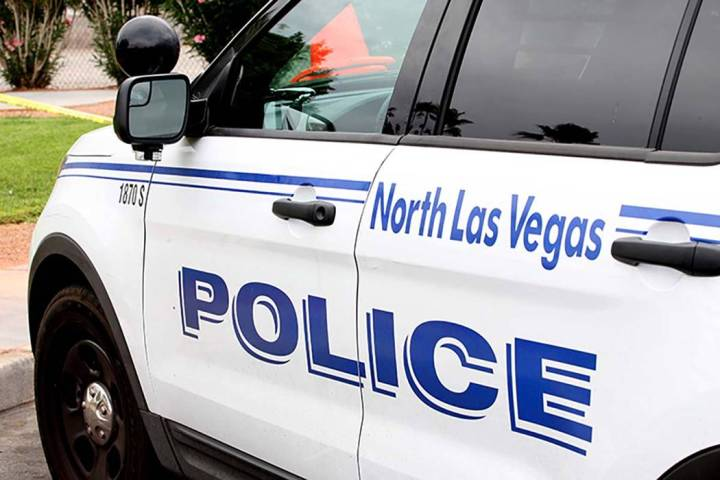 (Michael Quine/Las Vegas Review-Journal / El Tiempo)