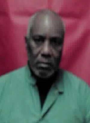 Terrance Smith (Departamento de Correcciones de Nevada)