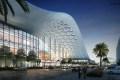 Estos proyectos cambiarán el aspecto de Las Vegas en 2020