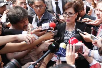 México, 30 Jul 2019 (Notimex-Archivo-Isaías Hernández).- Foto de Archivo, 21 de Febrero de 2 ...