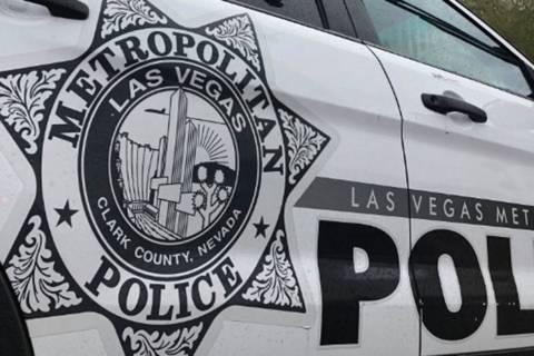 (Las Vegas Review-Journal · El Tiempo)