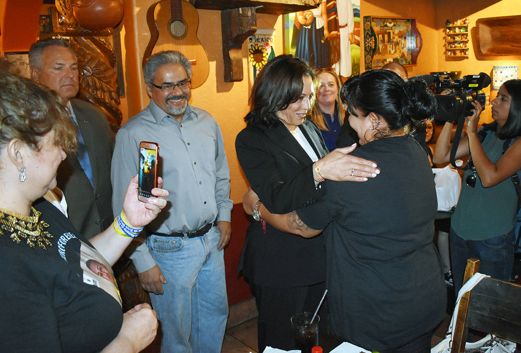 Angélica Cervantes, madre de Erick Silva, el joven que cayó víctima de las balas asesinas en ...
