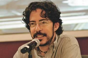 ARCHIVO. México, 21 Sep 2019 (Notimex-Archivo Ntx).- El historiador Pedro Salmerón, renunció ...