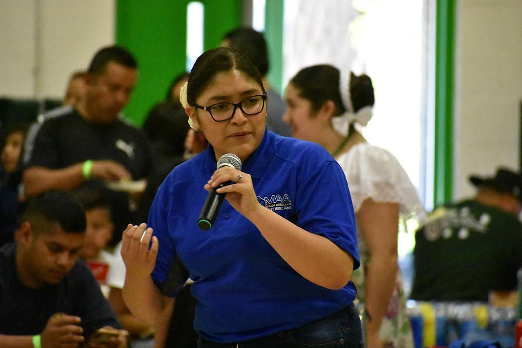"""Mariachi Arrendajo Azul de Bailey participaron en el """"8th Annual Mariachi-Palooza"""". Viernes ..."""