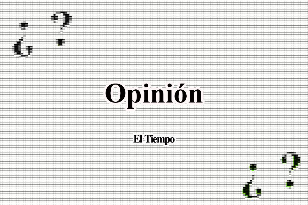etl_opinion_072720