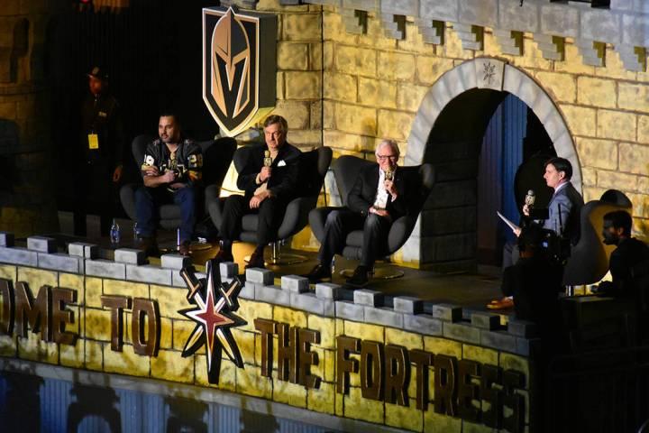 """El estreno de """"Valiant"""" se llevó a cabo mediante un evento especial con cientos de asisten ..."""