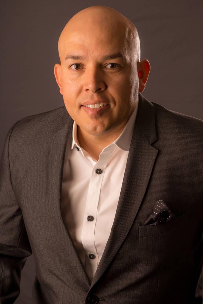 El director Security National Mortage, Héctor Jiménez, consideró que el panorama es positivo ...