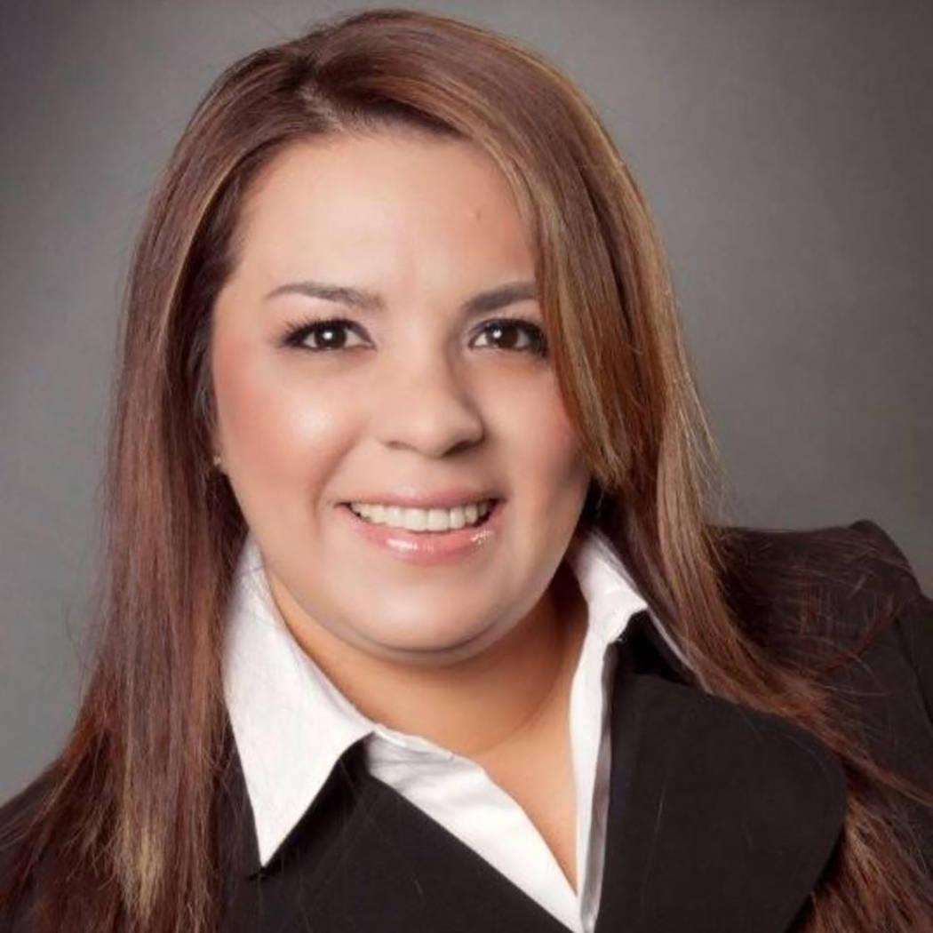 La agente de bienes raíces de United Realty Gropup, Lidia Nicoleyson, comentó que las persona ...