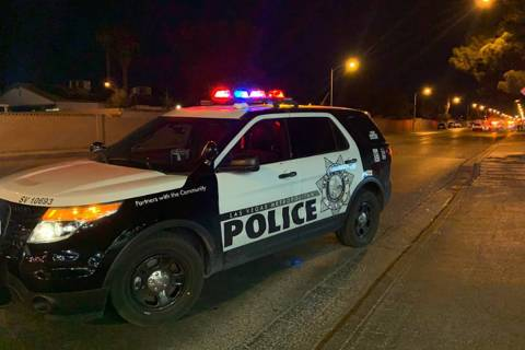 Un detective del Servicio de Alguaciles de EE.UU. estuvo involucrado en un tiroteo con oficiale ...