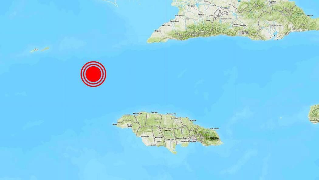 [Foto: earthquake.usgs.gov]