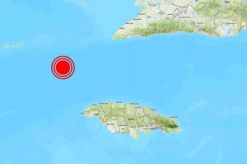 [Foto: earthquake.usgs.gov]