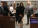 Retiran cargos contra 4 hermanas por ataque en hotel del Strip de Las Vegas