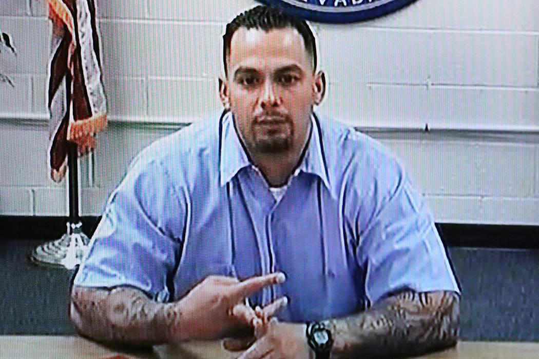 James Beach, condenado por matar en estado de embriaguez a un desconocido de un solo puñetazo ...