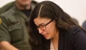 Conductora ebria sentenciada a al menos a 51 años por matar a 3 adolescentes