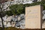 Residencia de ancianos en Summerlin reporta 16 muertes en un día, 24 en total