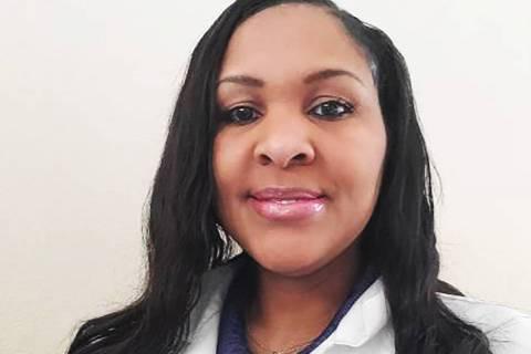Lilnetra Grady, tiene más de 20 años de experiencia. Se mudó de Chicago, Illinois a Las Vega ...