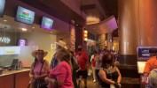 Casinos de Arizona vuelven a cerrar, ¿sucederá lo mismo en Nevada?