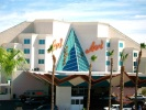 Casino de Laughlin cierra de nuevo después de que empleados dieran positivo a COVID-19