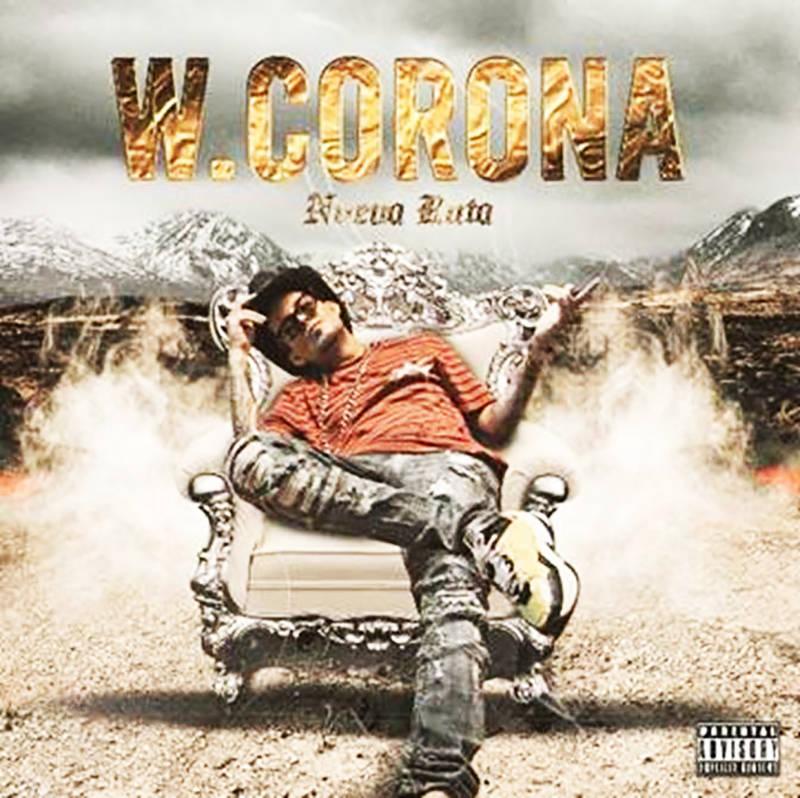 W Corona. [Foto Cortesía]