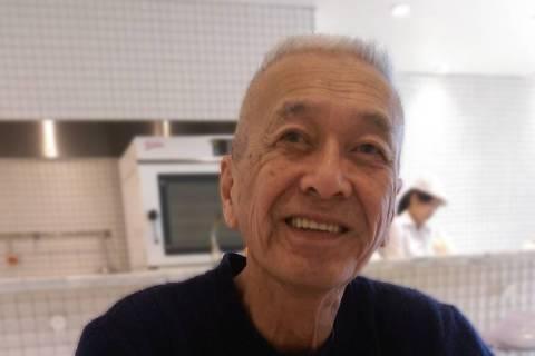 Arthur Tayengco, un padre cariñoso y ginecólogo de Las Vegas, murió de un coronavirus el 22 ...
