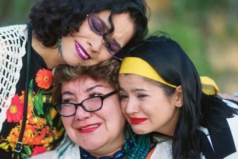 El PBS Short Film Festival es parte de una iniciativa multiplataforma para aumentar el alcance ...