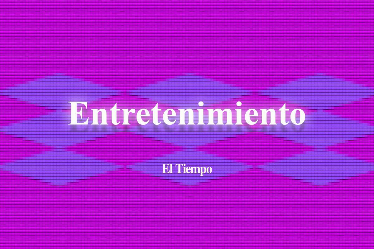 [El Tiempo]