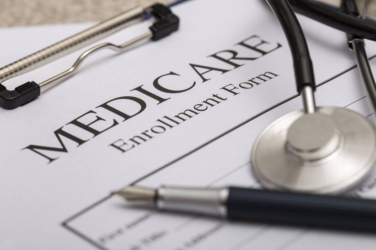 Medicare, el Seguro Social y el costo de las medicinas recetadas son las principales preocupaci ...