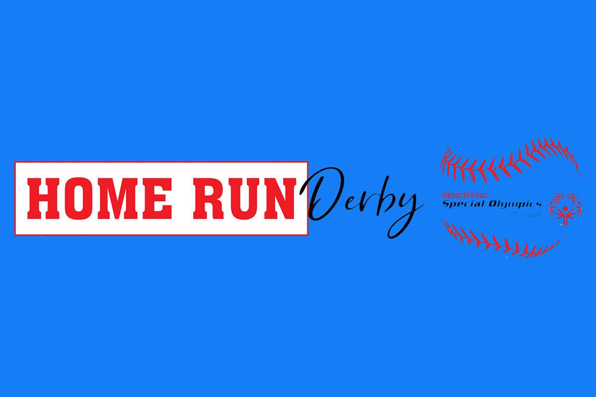 """El """"Homerun Derby"""" se llevará a cabo en Elite Training Academy en Las Vegas, el sábado 12 ..."""