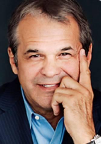 Mark Fierro (Mark Fierro)