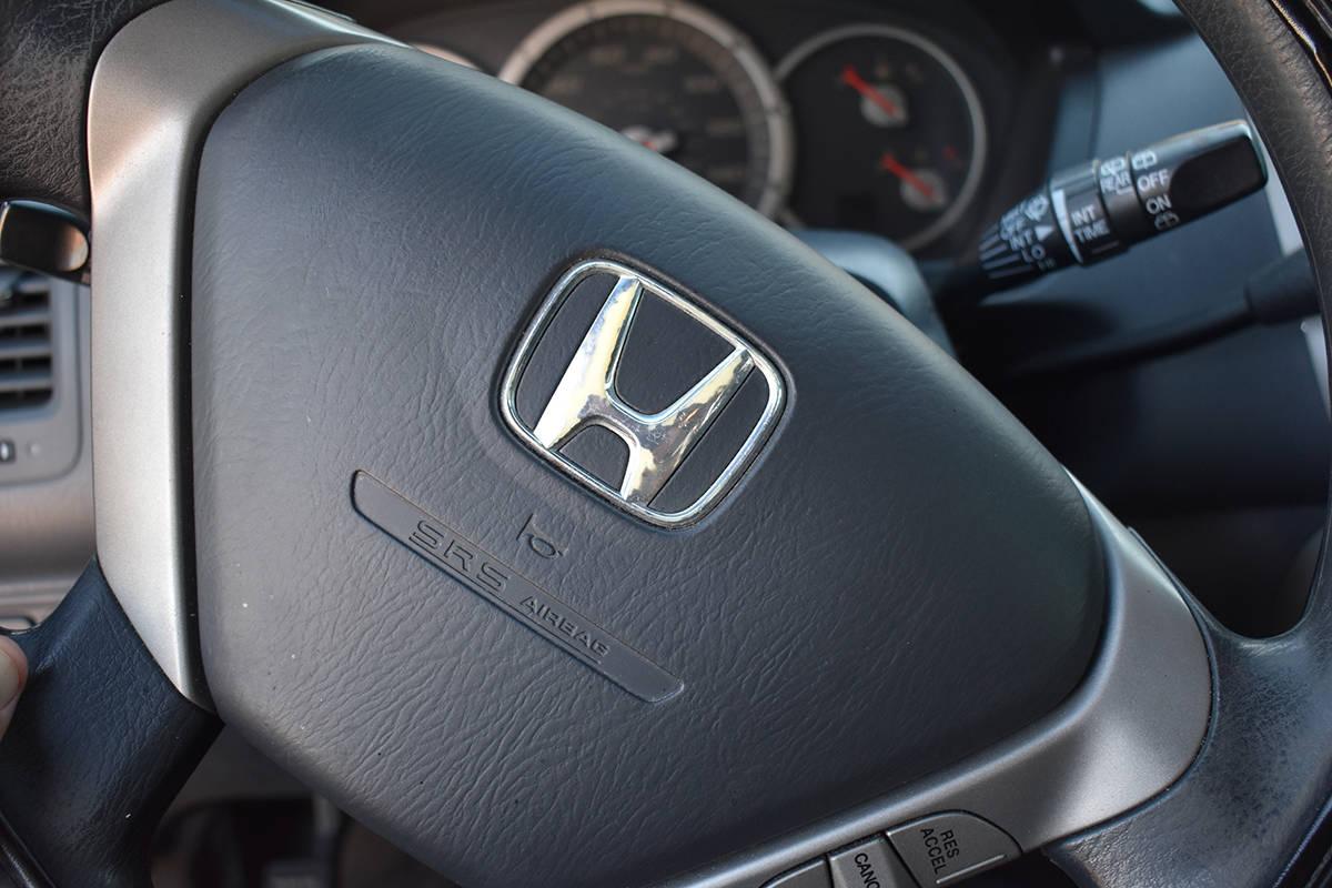 Con la llegada de las festividades, expertos advierten a los consumidores que revisen sus autos ...
